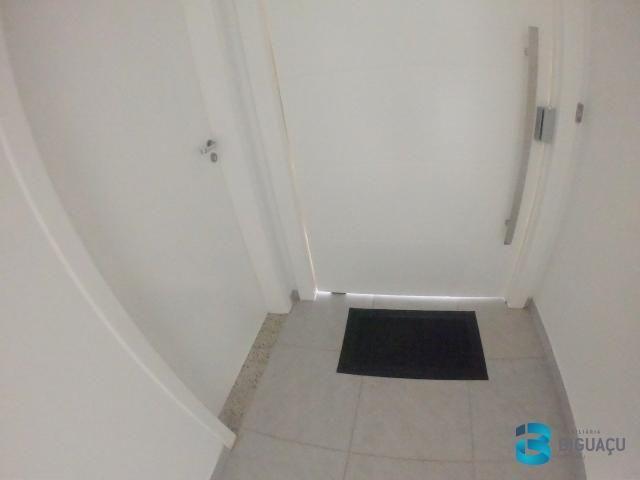 Apartamento à venda com 1 dormitórios em Rio caveiras, Biguaçu cod:2006 - Foto 8