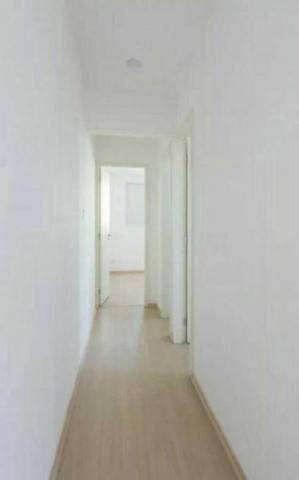 Apartamento à venda com 2 dormitórios em Saúde, São paulo cod:48771 - Foto 12