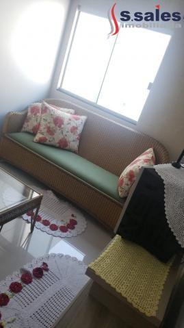 Casa à venda com 5 dormitórios cod:CA00385 - Foto 5