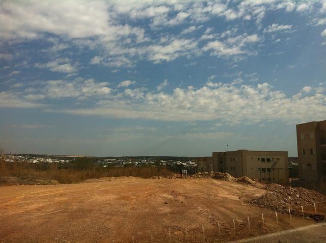 Parque residencial naçoes - Foto 2