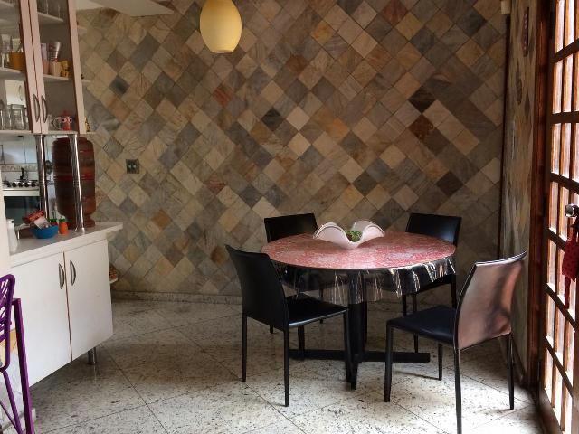 Casa à venda com 4 dormitórios em Caiçara, Belo horizonte cod:15146 - Foto 2