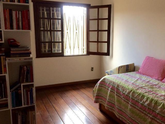 Casa à venda com 4 dormitórios em Caiçara, Belo horizonte cod:15146 - Foto 5
