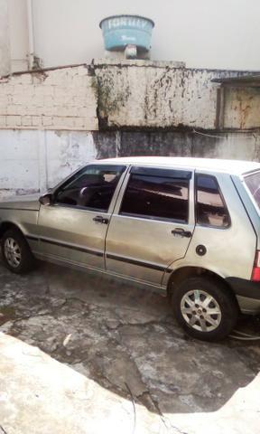 Uno 2005-2006 9,500.00 - Foto 3