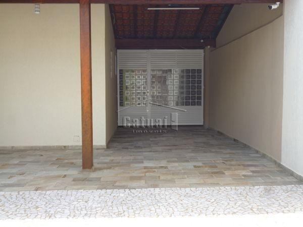 Casa sobrado com 5 quartos - Bairro Antares em Londrina - Foto 3