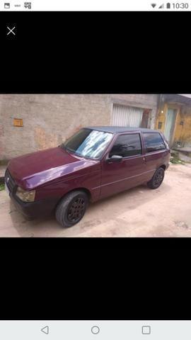Fiat Uno Fire zap *10 - Foto 6