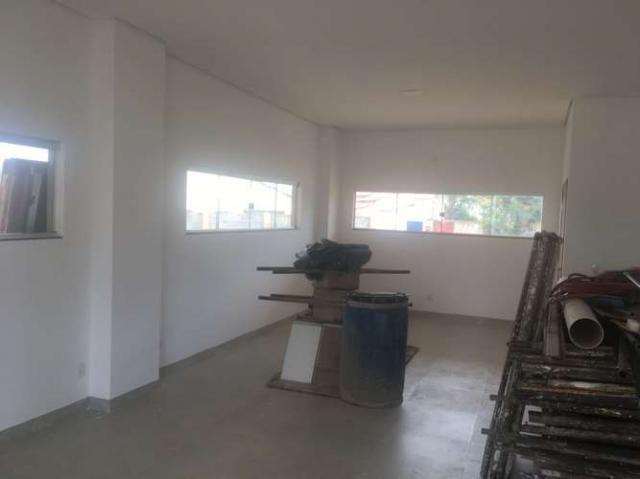 1103 loja comercial térrea, avenida do hospital do amor lo 27 - Foto 7