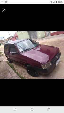 Fiat Uno Fire zap *10 - Foto 4