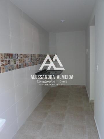 Apartamentos Alto dos Pinheiros - Foto 2