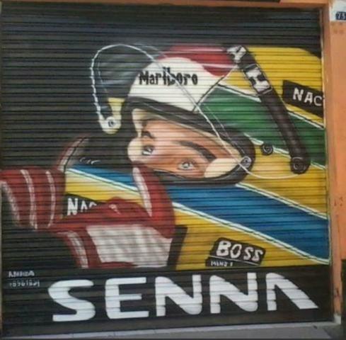 Grafiteiro Profissional - Foto 4
