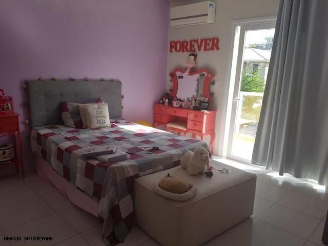 Casa para venda em salvador, alphaville ii, 3 dormitórios, 2 banheiros - Foto 20