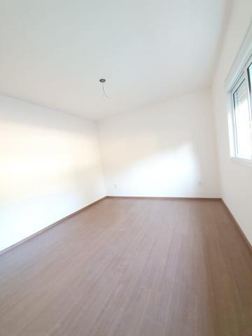 Casa à venda com 2 dormitórios em Nonoai, Porto alegre cod:9913966 - Foto 5