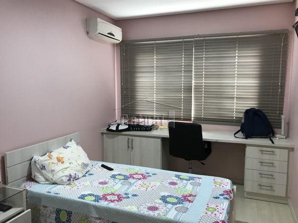 Casa sobrado em condomínio com 5 quartos no Royal Tennis - Residence & Resort - Bairro Gle - Foto 14