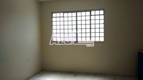 Comercial sala no Loja Comercial - Bairro Jardim Nova Era em Aparecida de Goiânia - Foto 5