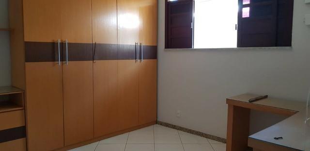 Residência ou Empresa (Av. Edésio Vieira de Melo) - Foto 9