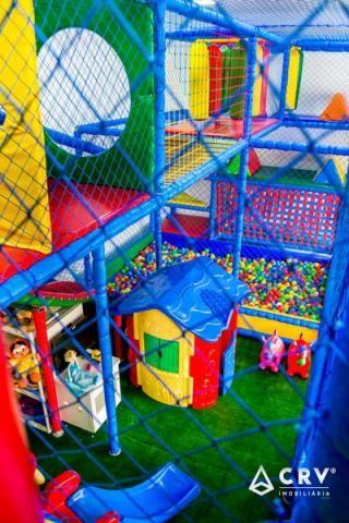 Comercial negócio - Bairro Centro em Matinhos - Foto 7