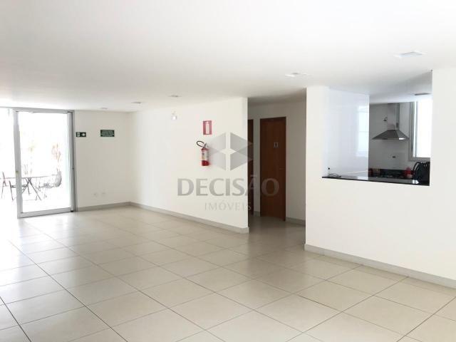 Apartamento 2 quartos à venda, 2 quartos, 2 vagas, gutierrez - belo horizonte/mg - Foto 17