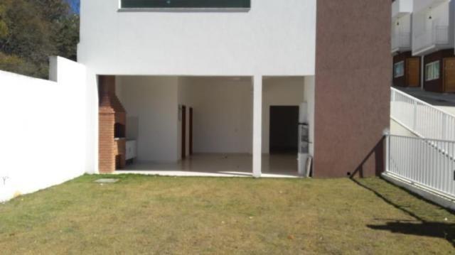 Casa para venda em mogi das cruzes, vila nova aparecida, 2 dormitórios, 2 banheiros, 1 vag - Foto 14