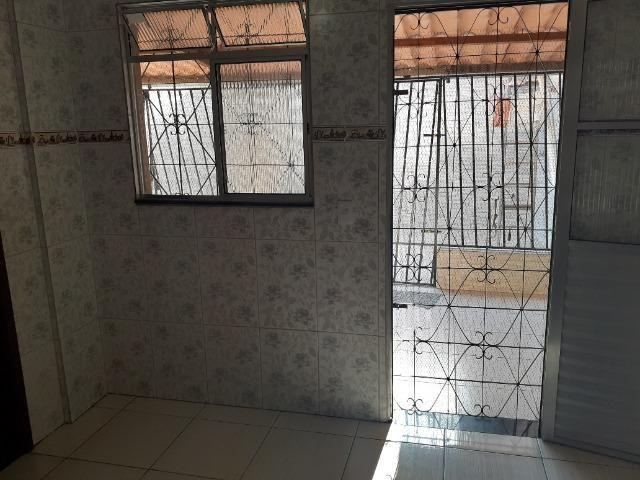 Casa em Águas Claras - Foto 17