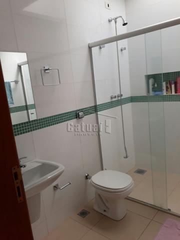 Casa sobrado em condomínio com 5 quartos no Royal Forest - Residence e Resort - Bairro Gle - Foto 11
