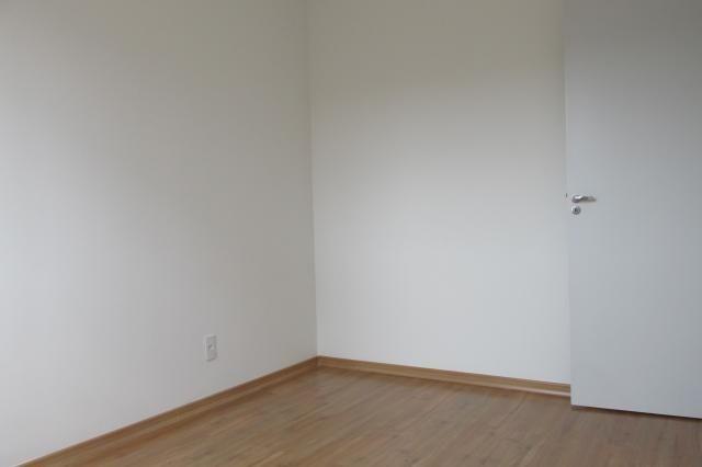 Apartamento para aluguel, 2 quartos, 1 vaga, salgado filho - belo horizonte/mg - Foto 5