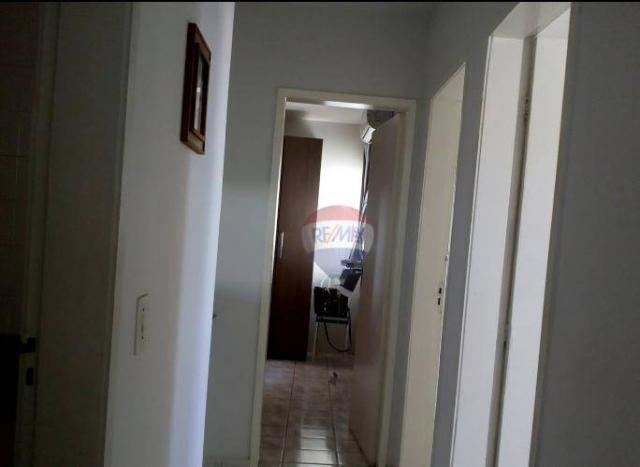Apartamento com 4 dormitórios à venda, 105 m² por r$ 180.000,00 - janga - paulista/pe - Foto 5