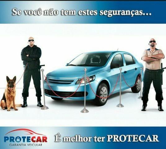Cote sem compromisso a PROTEÇÃO VEICULAR de seu carro!