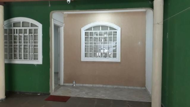 CLN 05 casa escriturada no Riacho Fundo 1, - Foto 14