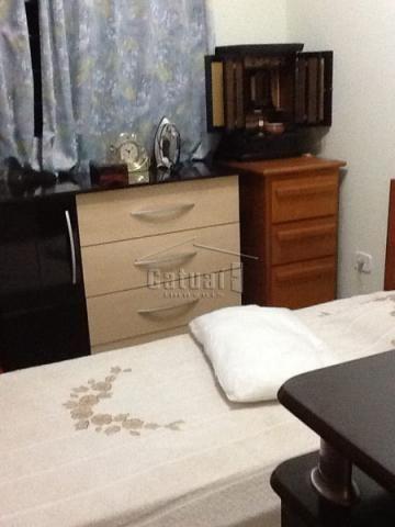 Casa sobrado com 6 quartos - Bairro Vila Matarazzo em Londrina - Foto 11