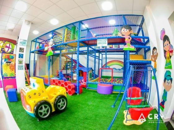 Comercial negócio - Bairro Centro em Matinhos - Foto 14