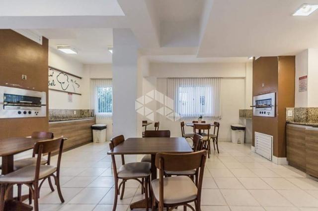 Apartamento à venda com 3 dormitórios em Jardim carvalho, Porto alegre cod:9913524 - Foto 10