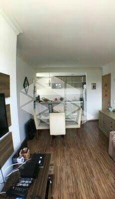 Apartamento à venda com 3 dormitórios em Jardim carvalho, Porto alegre cod:9913524 - Foto 4