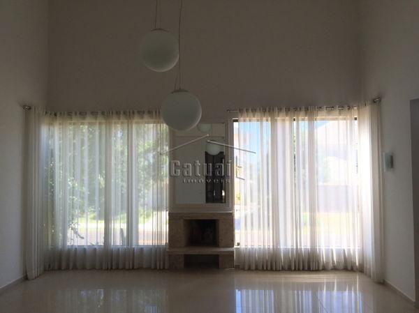Casa sobrado em condomínio com 5 quartos no Alphaville Cond. Fechado - Bairro Alphaville e - Foto 4