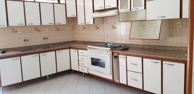 Residência ou Empresa (Av. Edésio Vieira de Melo) - Foto 17