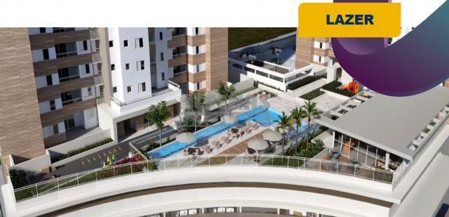 Área privativa à venda, 3 quartos, 2 vagas, nova suissa - belo horizonte/mg - Foto 3