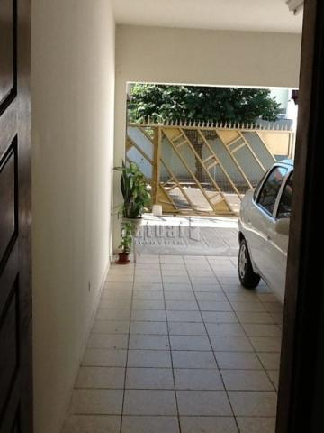 Casa sobrado com 6 quartos - Bairro Vila Matarazzo em Londrina - Foto 2