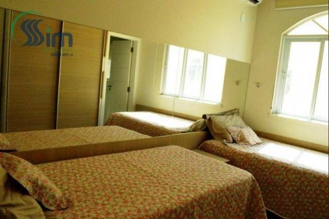 Apartamento residencial à venda em Canoa Quebrada - Aracati - Foto 6