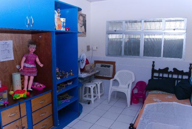 Excelente casa 3 quartos no Ipsep - Foto 20