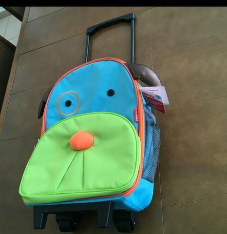 Kit da Skip Hop do Cachorro - Foto 2