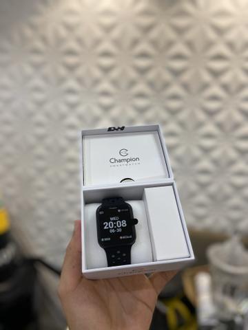 Relógio original smart - Foto 3