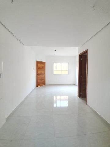Casa à venda com 2 dormitórios em Nonoai, Porto alegre cod:9913966 - Foto 7