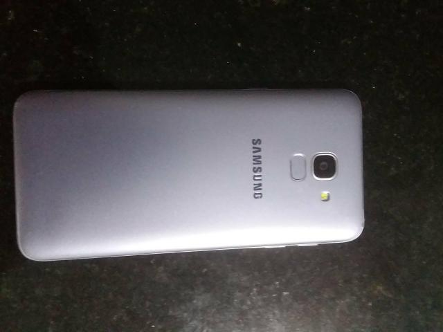 Troco esse celular em outro de maior ou igual valor, preferência iPhone - Foto 3