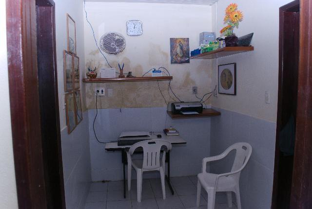Excelente casa 3 quartos no Ipsep - Foto 15