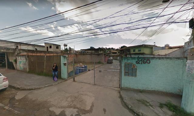 Casa em Ceramica/ Nova Iguaçu , aceita financiamento p/caixa