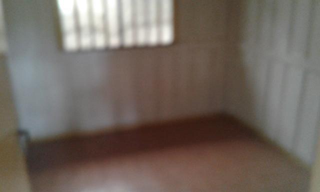 Casa 3 quartos, Campo Largo da Roseira, São José dos Pinhais, Aceito troca por apartamento - Foto 4