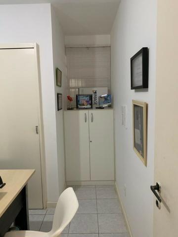 Casa Ampla 4 Quartos Com Dependência No Flamengo Para Venda! - Foto 3