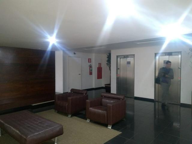 Apartamento 3 quartos 90m² à venda por R$420.000,00 - Foto 9