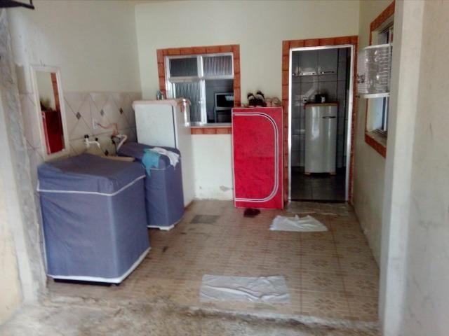 Vendo casa em Nova Iguaçu - RJ - Foto 9