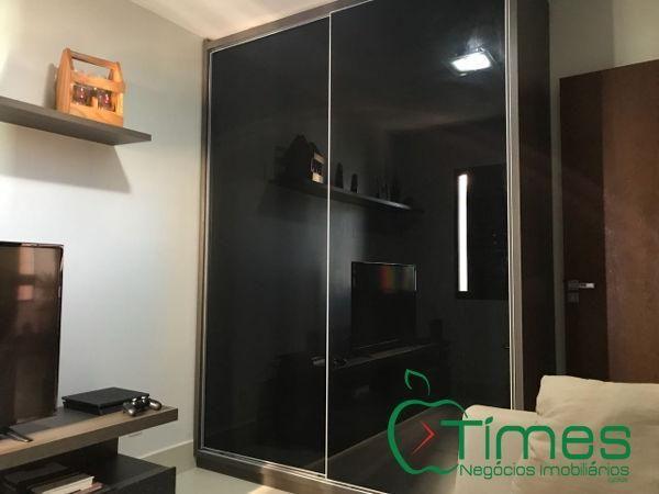 Apartamento  com 2 quartos - Bairro Setor Bela Vista em Goiânia - Foto 10