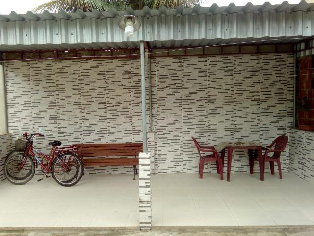 Vendo casa em Nova Iguaçu - RJ - Foto 4