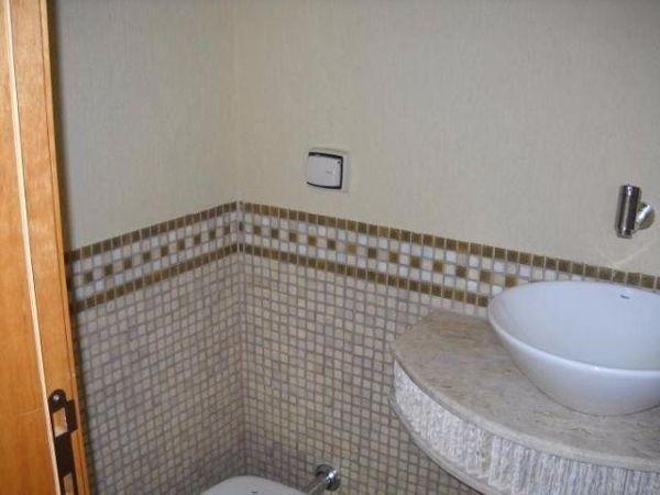 Apartamento  com 3 quartos no Residencial Dubai - Bairro Setor Bueno em Goiânia - Foto 2
